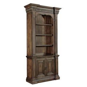 Hooker Furniture Rhapsody Bookcase
