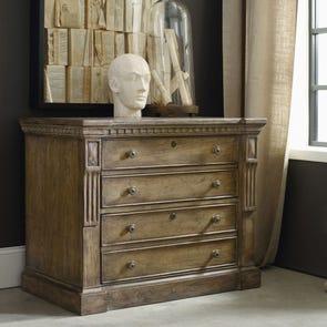 Hooker Furniture Sorella Lateral File