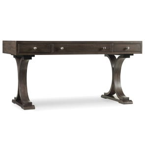 Hooker Furniture South Park 60 Inch Writing Desk