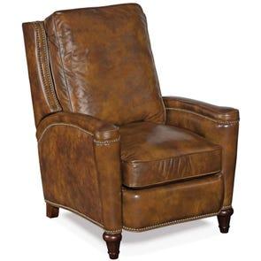 Hooker Furniture Twin Oaks Plantation Recliner
