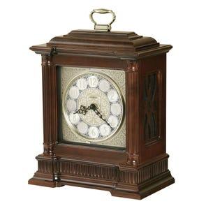 Howard Miller Morrison Wall Clock