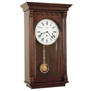 Howard Miller Lacy Gallery Clock