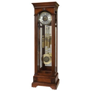 Howard Miller Whitelock II Floor Clock