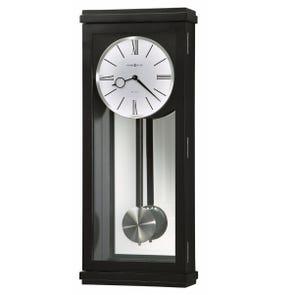 Howard Miller Harmon Gallery Clock