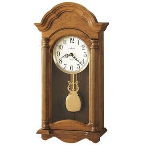 Howard Miller Alcott Wall Clock