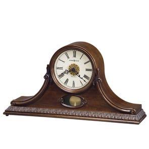 Howard Miller Allentown Wall Clock