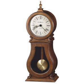 Howard Miller Ansley Wall Clock