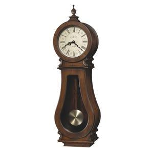 Howard Miller Arendal Mantel Clock