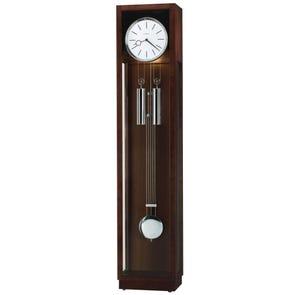 Howard Miller Winterhalder II Floor Clock