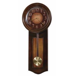 Howard Miller Ashbee Wall Clock