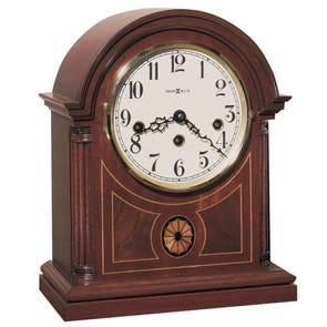 Howard Miller Avery Wall Clock
