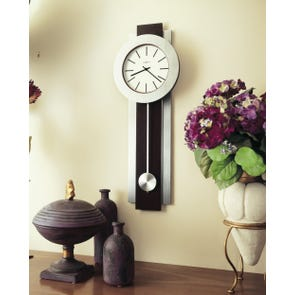 Howard Miller Ball Clock Wall Clock
