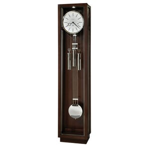 Howard Miller Cameron Floor Clock