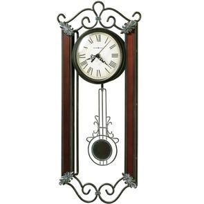 Howard Miller Andrea Mantel Clock