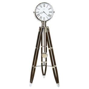 Howard Miller Camlon Floor Clock