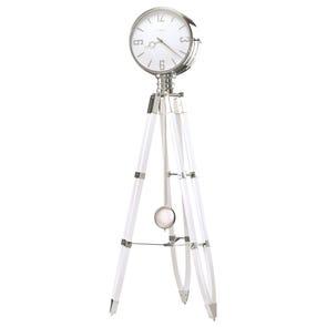 Howard Miller Chaplin II Floor Clock