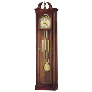 Howard Miller Bronson Floor Clock