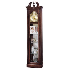 Howard Miller Chateau Floor Clock