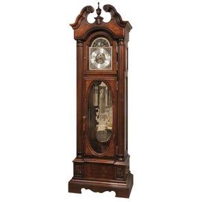 Howard Miller Browman Floor Clock