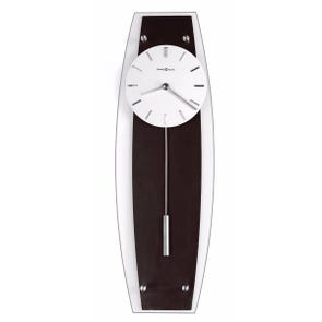 Howard Miller Bergen Wall Clock