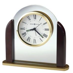 Howard Miller Cooper Table Clock