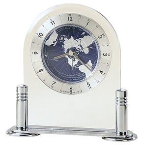 Howard Miller Kegan Table Clock