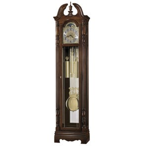 Howard Miller Diana Floor Clock