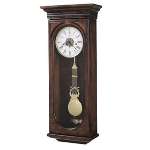 Howard Miller Carly Mantel Clock