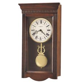 Howard Miller Devahn Wall Clock