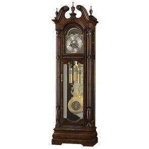 Howard Miller Duvall Floor Clock