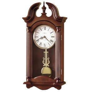 Howard Miller Eastmont Wall Clock