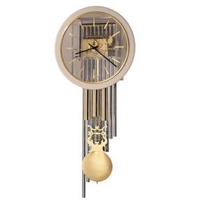 Howard Miller Everett wall Clock