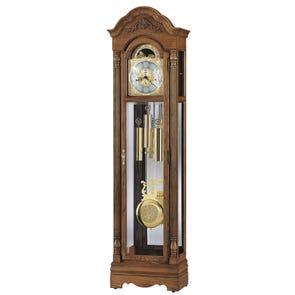 Howard Miller Eisenhower Floor Clock