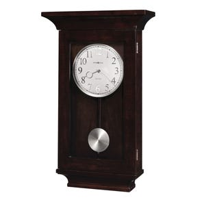 Howard Miller Corbin Wall Clock
