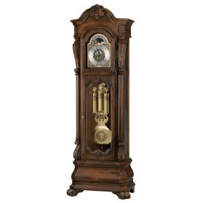 Howard Miller Gavin Floor Clock
