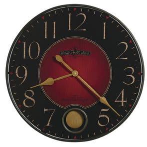 Howard Miller Gerrit Wall Clock