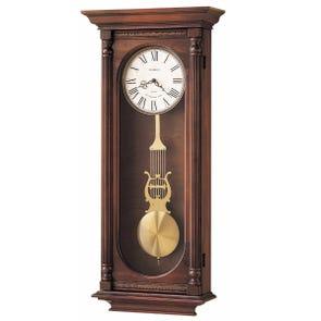 Howard Miller Fenton Wall Clock