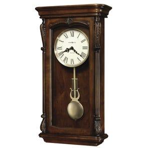 Howard Miller Greer Wall Clock
