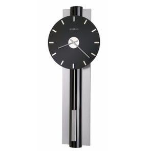 Howard Miller Gwyneth Wall Clock