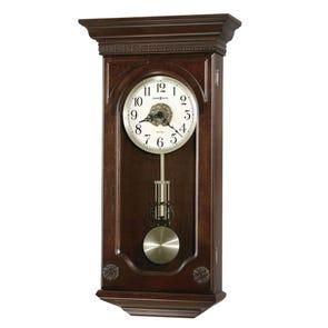 Howard Miller Isabel Wall Clock