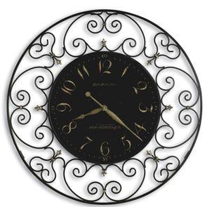 Howard Miller Jennison Wall Clock