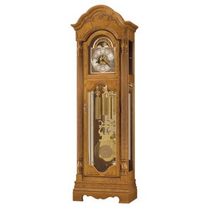 Howard Miller Jasper Floor Clock