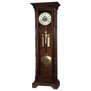Howard Miller Keane Floor Clock
