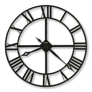 Howard Miller Thomas Tompion Mantel Clock