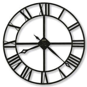 Howard Miller Urban Mantel II Mantel Clock