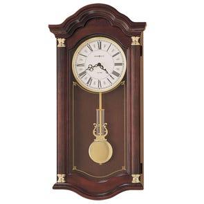 Howard Miller Katherine Wall Clock