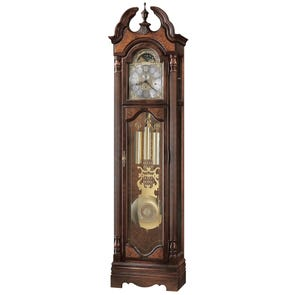 Howard Miller Joseph Floor Clock