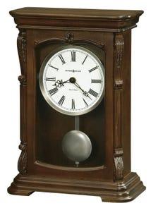 Howard Miller Joline Gallery Clock