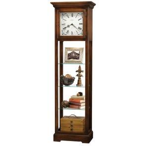 Howard Miller Kristyn 83rd Anniversary Floor Clock