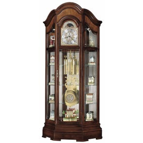 Howard Miller Majestic Floor Clock